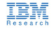 IBM TJ Watson Research Center logo
